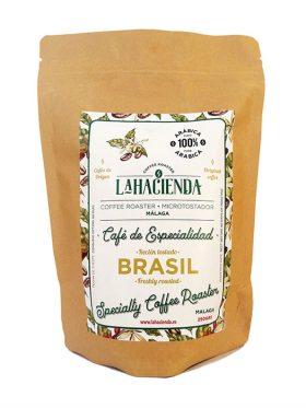 cafe de especialidad brasil